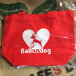 Ballondog(…