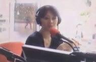 ママそらFMラジオに出演しました