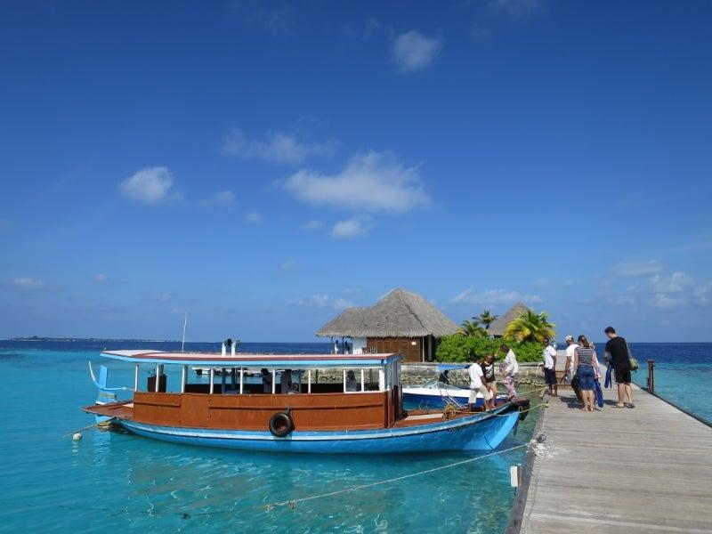 Maldives2-1
