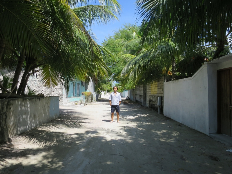 Maldives2-5