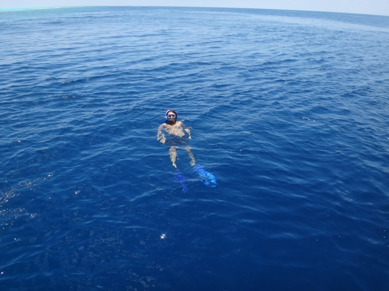 Maldives3-7