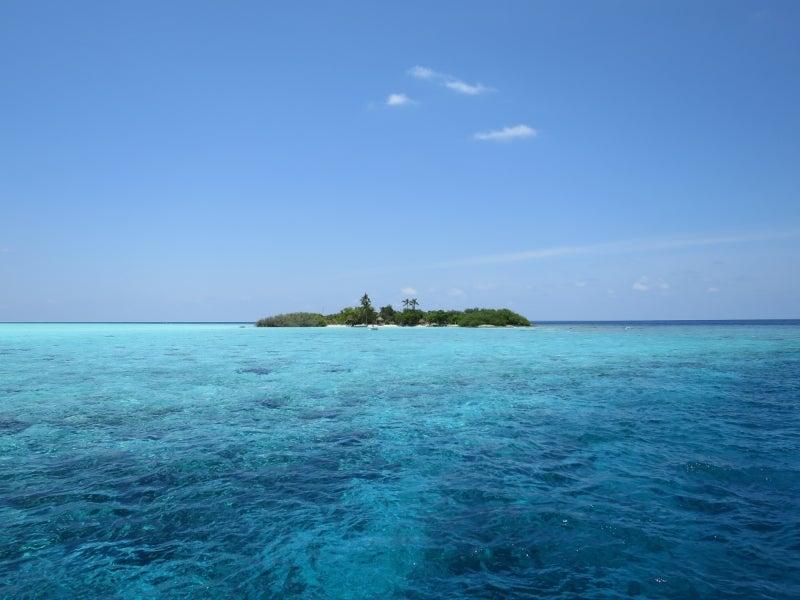 Maldives3-1