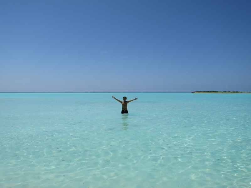 Maldives3-5