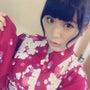 5days@安西柚香
