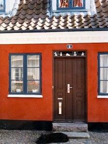 2Odense,Denmark19850813