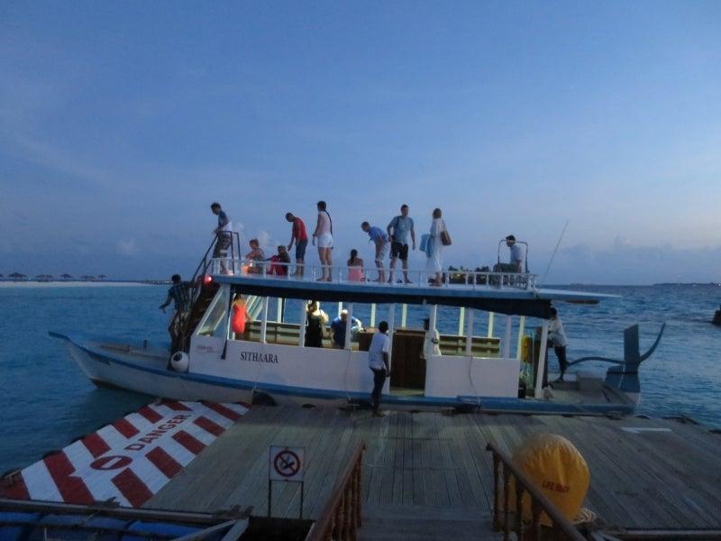 Maldives4-8