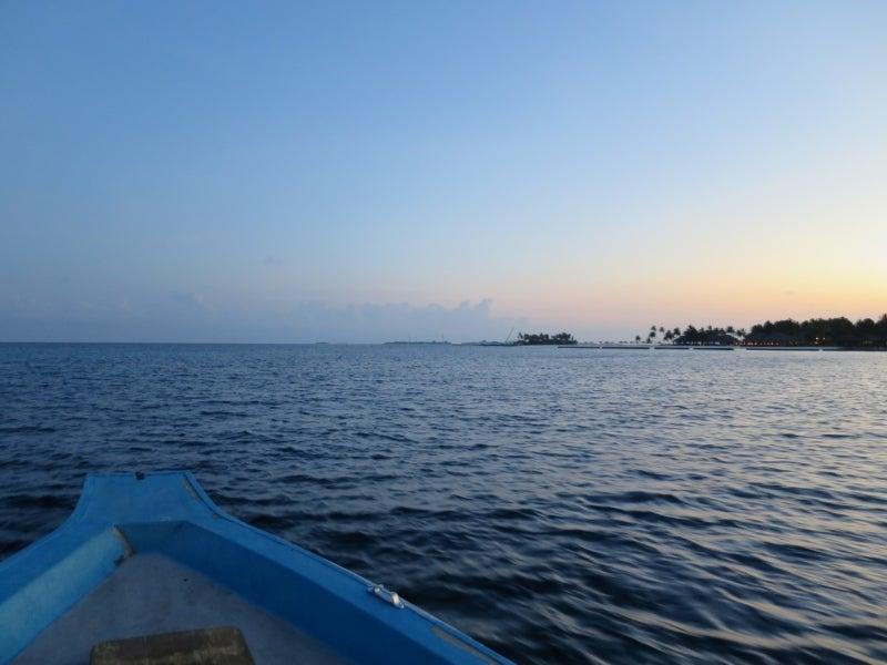 Maldives4-6