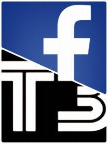 T3 Soccer Academy Soga Facebook