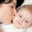 赤ちゃんへのアロマの…