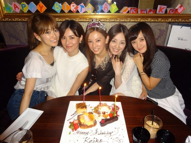 http://stat.ameba.jp/user_images/20140830/10/sawai-miyuu/a9/ec/j/o0640048013050764421.jpg