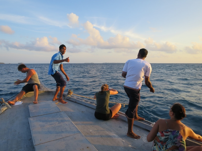 Maldives5-2
