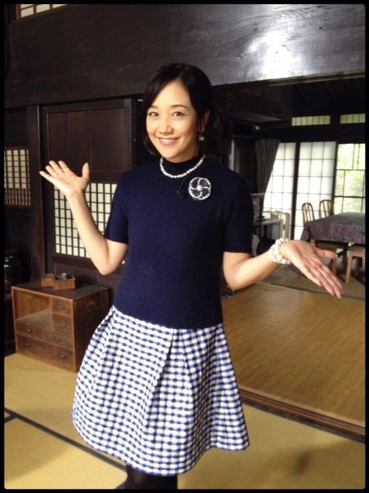 西田ひかるちゃんのエロ5YouTube動画>4本 ->画像>260枚