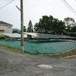 伊賀市で産業用太陽光…