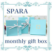 monthlygiftbox