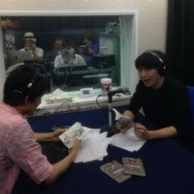 『オラオラジオ』第5…