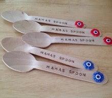 hms_spoon