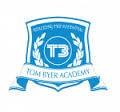 T3 Soccer Academy Soga