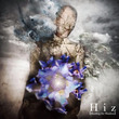 Hiz 1st mi…