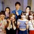 8/29草加LIVE…