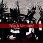 ◆メンバー全員解禁◆