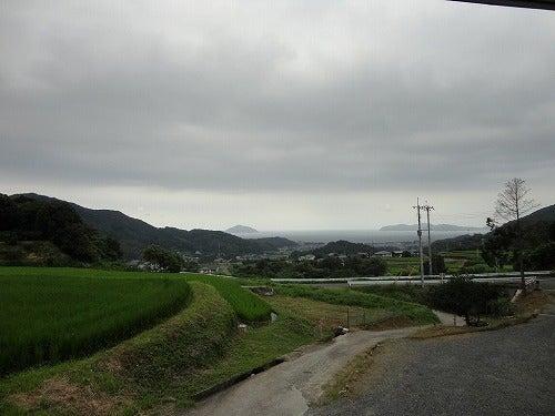 akka punto effe(アッカ プント エッフェ)