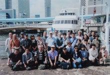 楽歩会2014