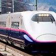 「新幹線」商品力で負…