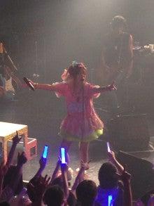福岡ライブ3