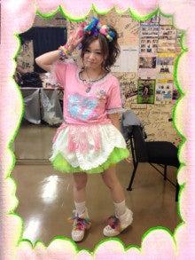 福岡ライブ1