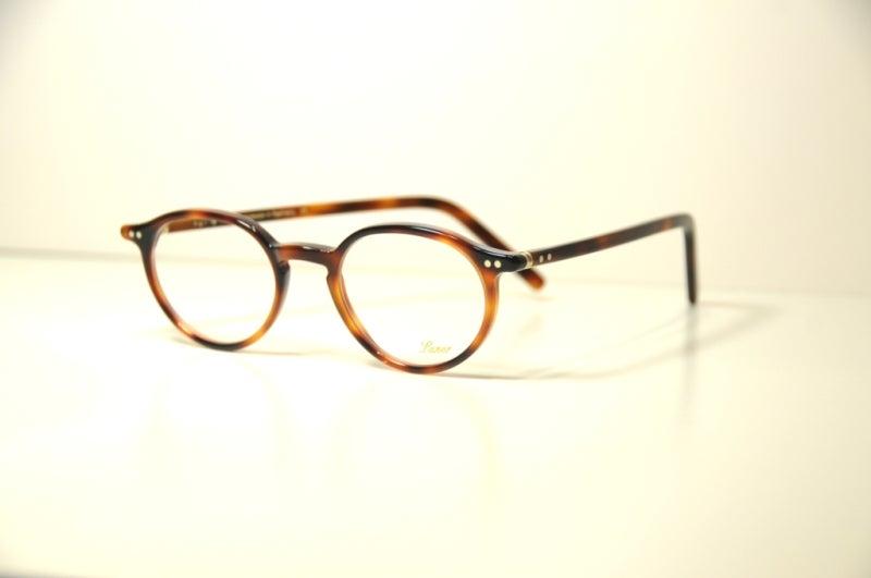 """03a709151d Lunor A5 """" mod 215   mod 231 """" Fujita Eyewear"""