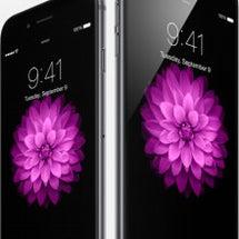 iPhoneなど携帯…