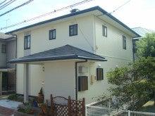 松阪市H様邸1