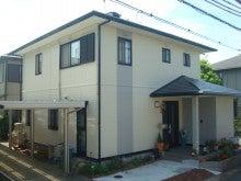 松阪市H様邸2