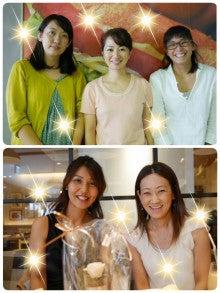 LINEcamera_share_2014-09-11-00-37-21.jpg