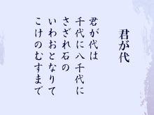 0911-07