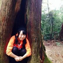 お散歩の秋! 【大…