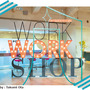 ■WORK WORK…