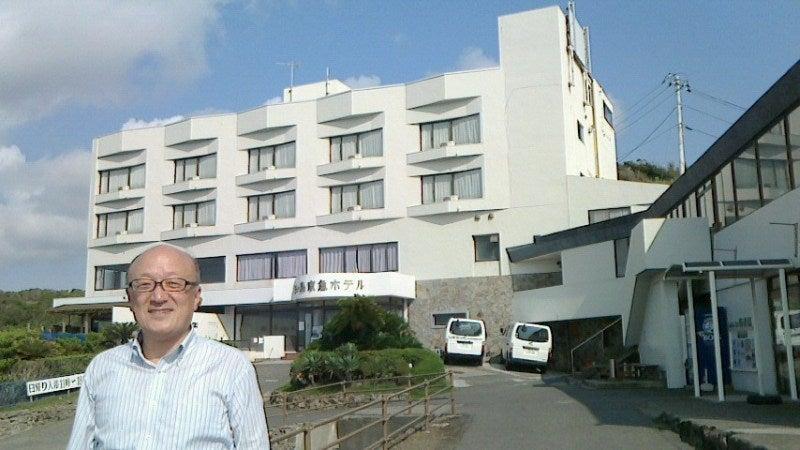 城ケ島3_城ケ島京急ホテル