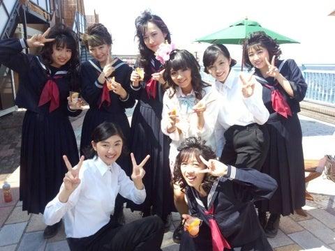 【オタクィーーーン】こんにちわ私立恵比寿中学の小林歌穂です( ̄�凵P)【56イングリッシュ】 YouTube動画>67本 ->画像>810枚