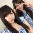 週刊JCK 9/15