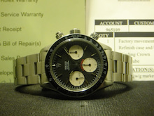 detailed pictures 9c0f8 a86ad vintage-watch LIBERTAS 新着速報