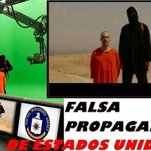 アメリカとイスラム国…