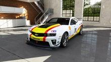 Forza5_camaro