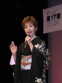 榊原秀子さん
