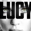 【ルーシー(LUCY…