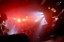 2014.09.17.strange world's end 01
