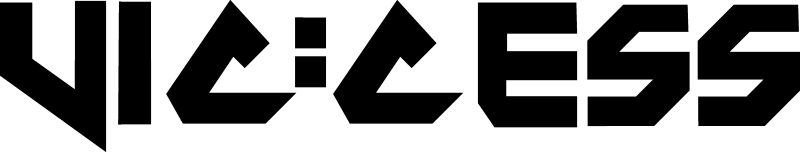 北条佳奈オフィシャルブログ「佳奈の「ぷぅ~」で世界征服!」Powered ...