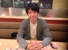 加藤仁志の画像「24時のニュースの…」