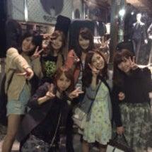 9/19渋谷eggm…