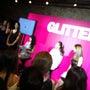 GLITTER10周…